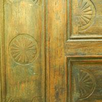 ITTO_Panel_Door
